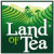 Land of Tea