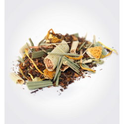 ROOIBOS LEMON DREAM